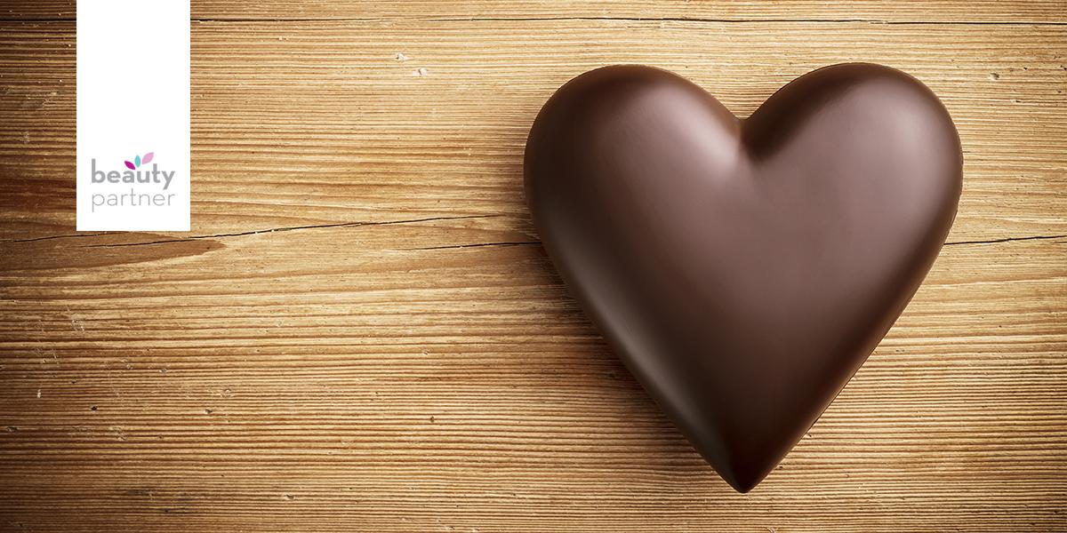 csoki testen