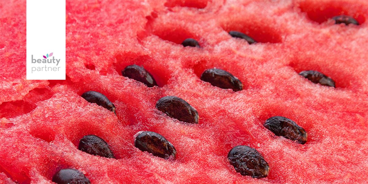 Zamatos görögdinnye