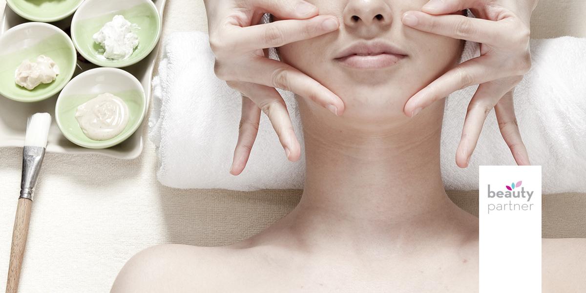 7 érv amellett, hogy miért érdemes kozmetikushoz járni
