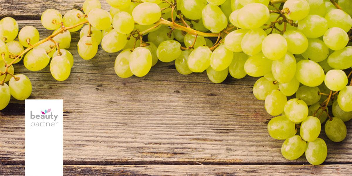 Az ezerarcú szőlőmag olaj