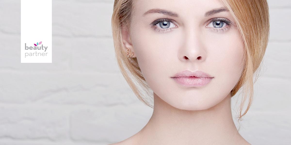 Az érzékeny bőr ápolása