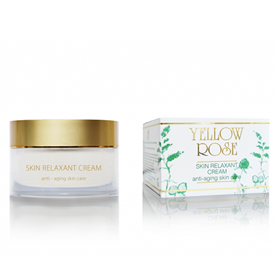 Skin_Relaxant_CREAM_50ML