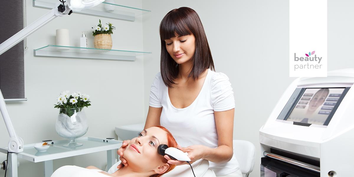 Miért jó a kozmetikus szakma?