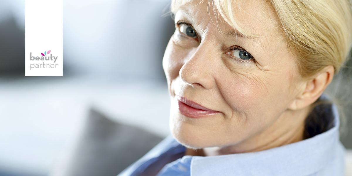 Nagymamák praktikáinak modern változatai a szépségápolásban