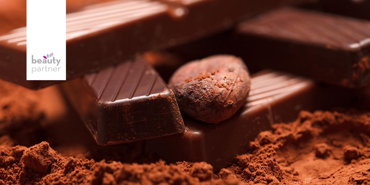 Csokihoroszkóp