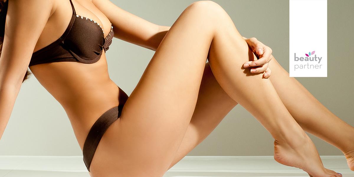 Hormonális változások – Milyen hatással vannak a bőrödre?