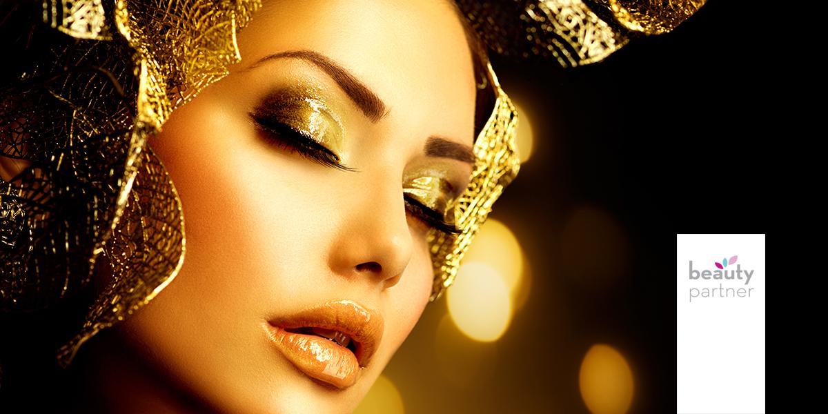 aranybőr