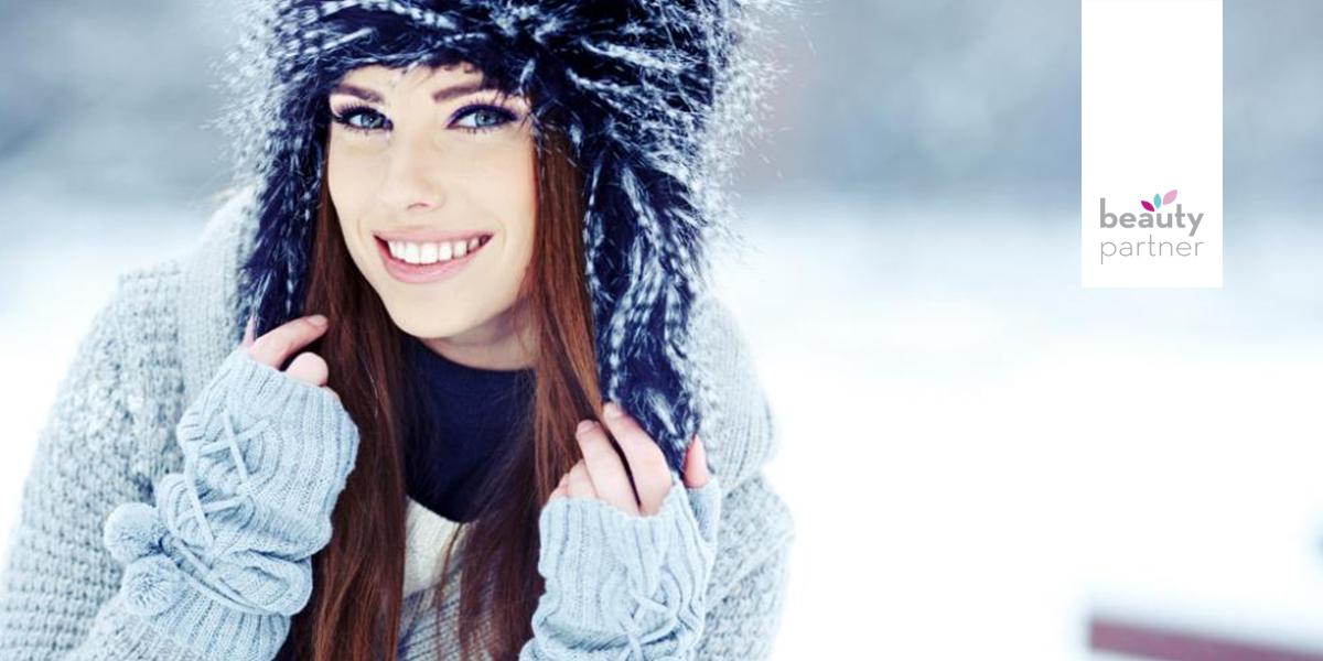 hó és a szépség