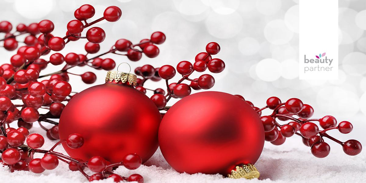 Karácsonyi hangulatban