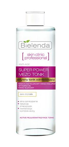 pink-super_power_mezo_tonik (1)