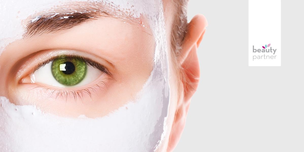 5 hiba, amit a szemkörnyék ápolása során Te is elkövetsz