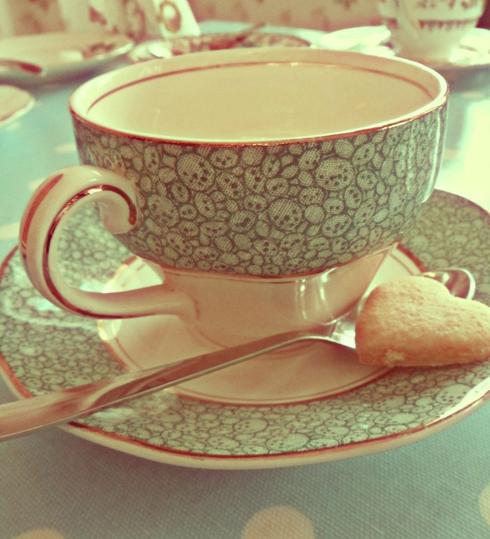vintage_tea_cup