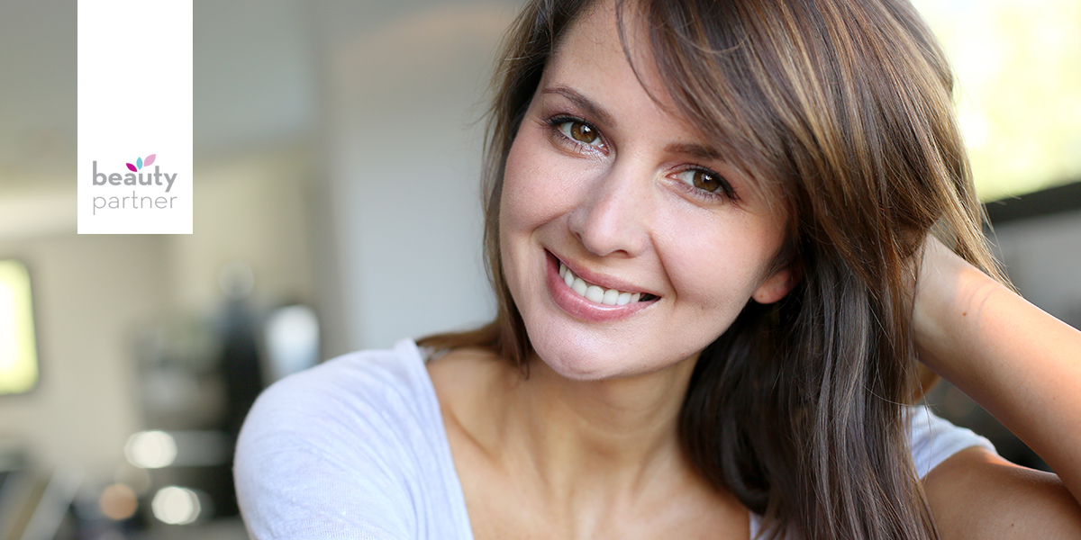7 tipp a lehengerlő megjelenésért