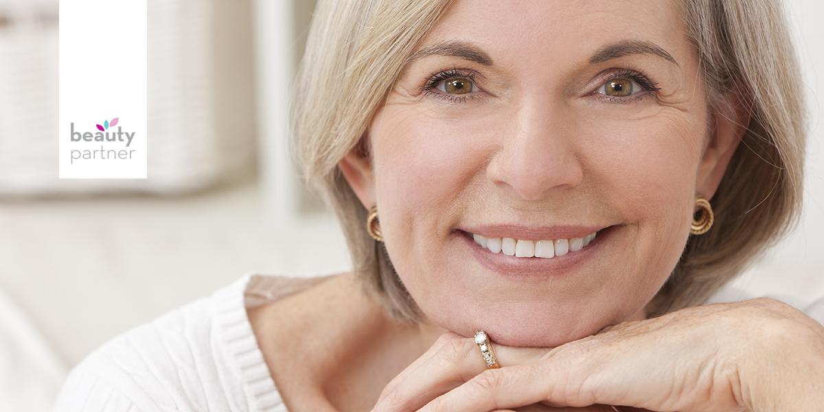 Valóban lassítható az öregedés?