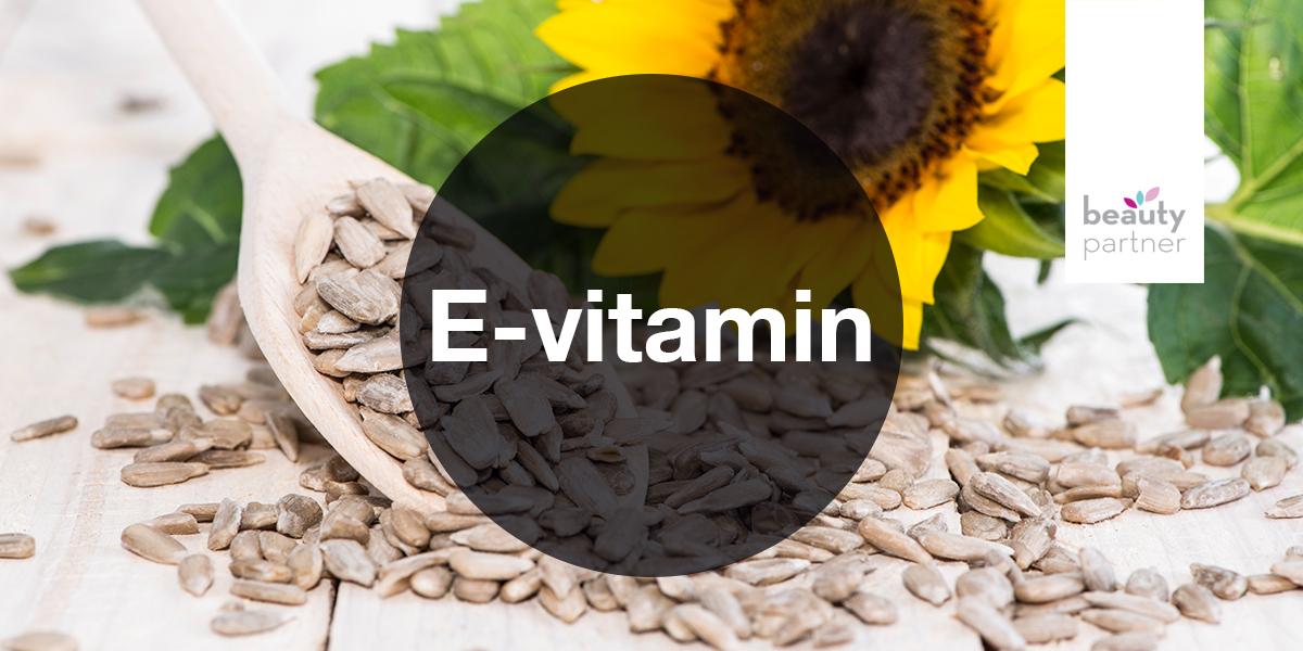 e-vitamin-blog