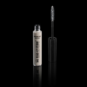 MAKE UP STUDIO-MASCARA-BASE