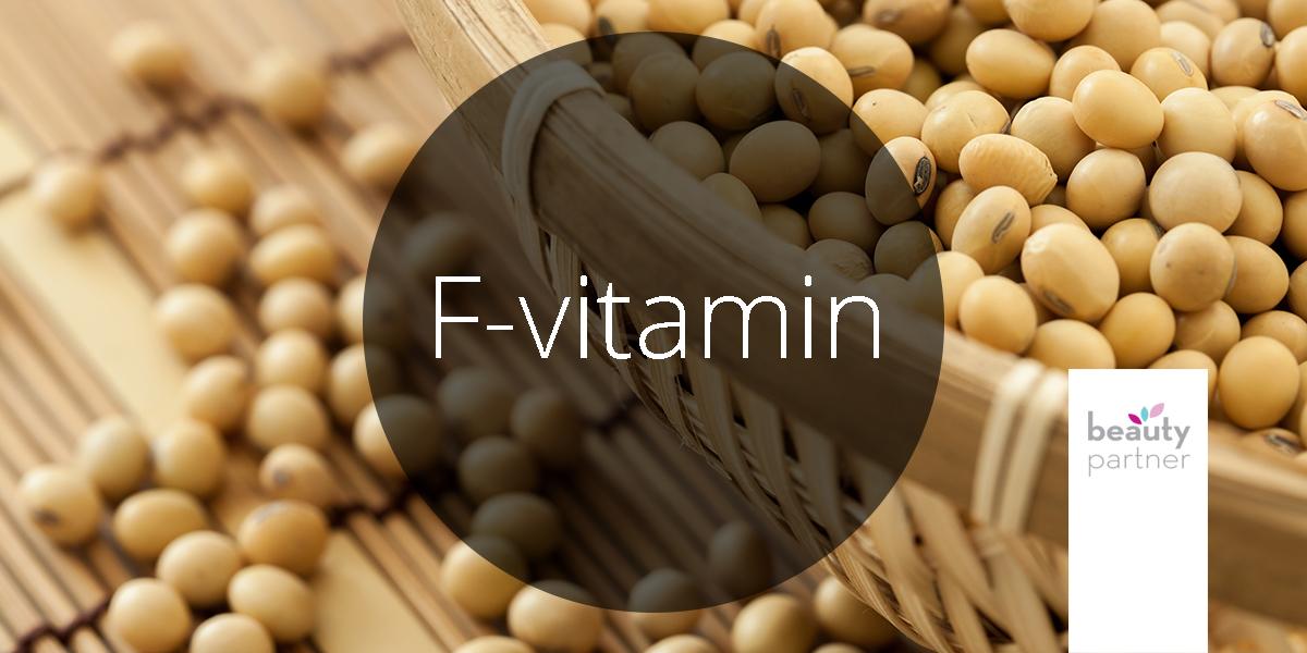 f-vitamin