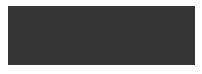 aapi-logo
