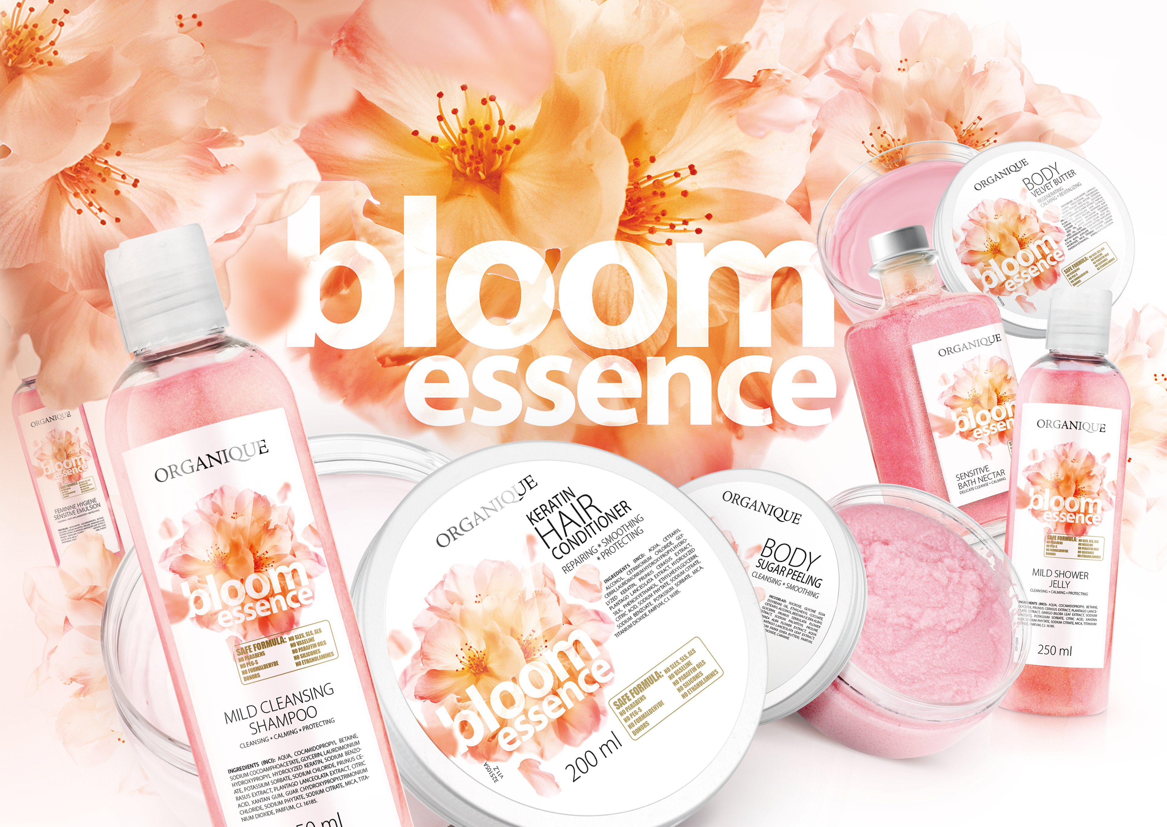 bloom_essence_cala_linia___
