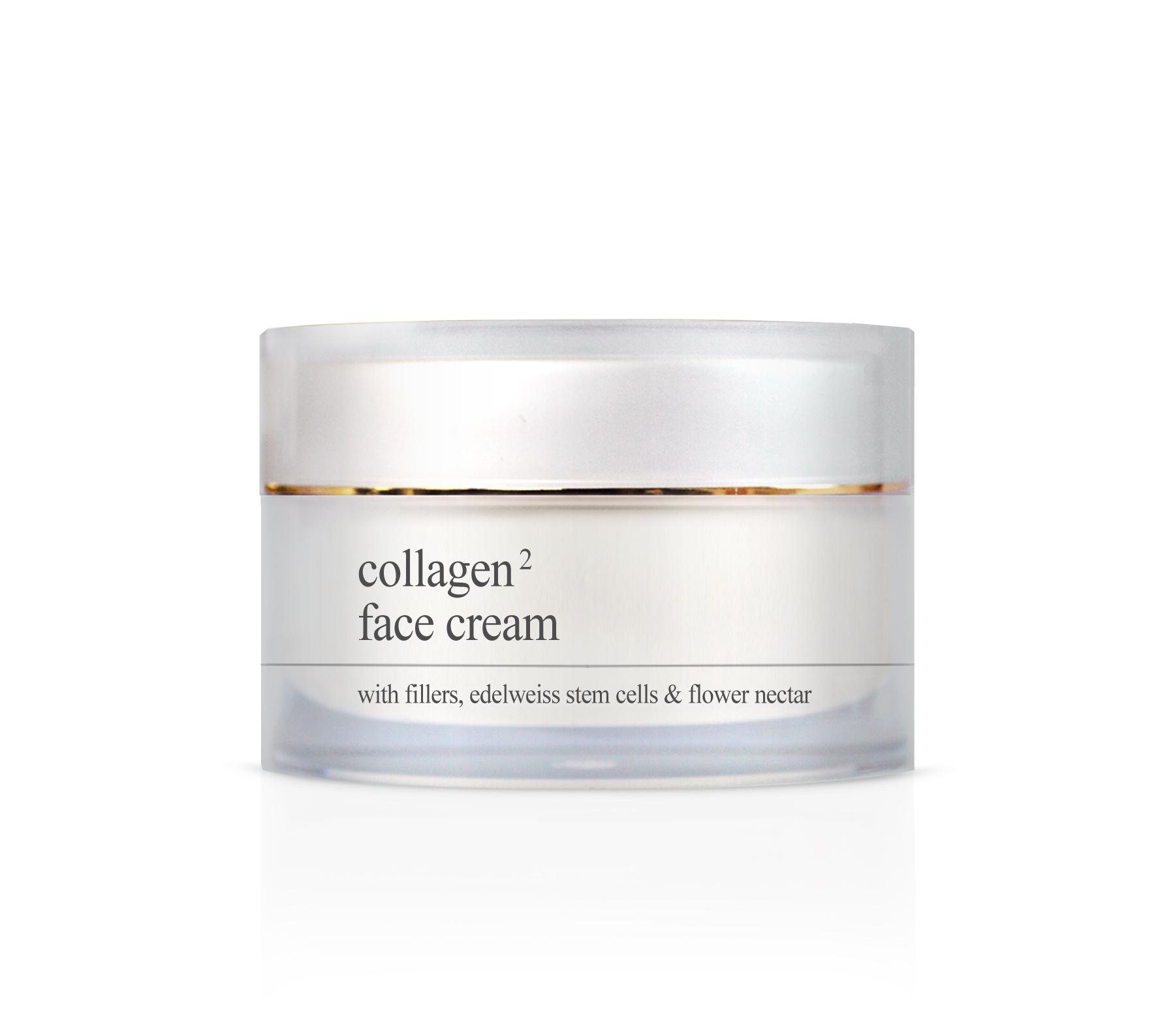 collagen cream _50ML
