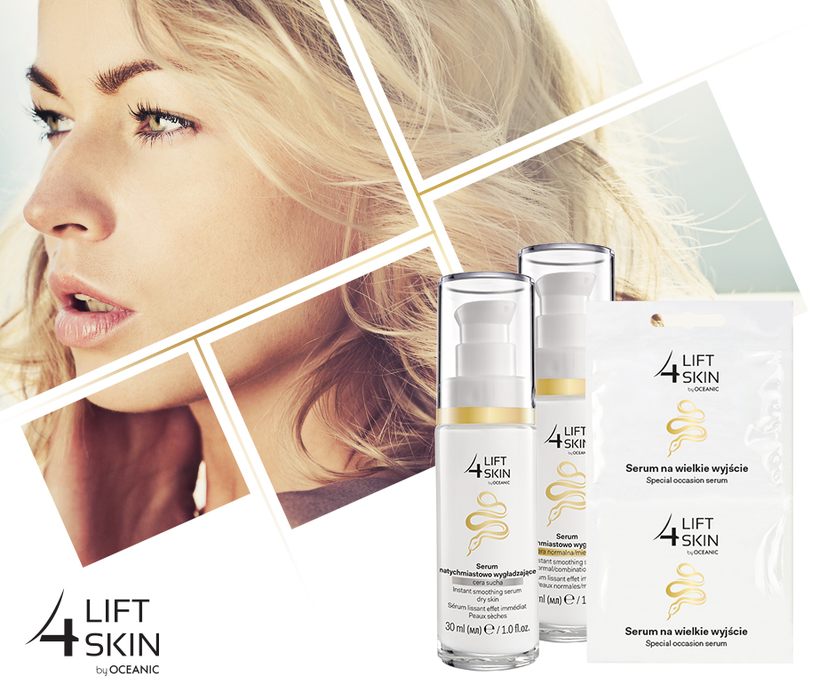 lift4skin fb post