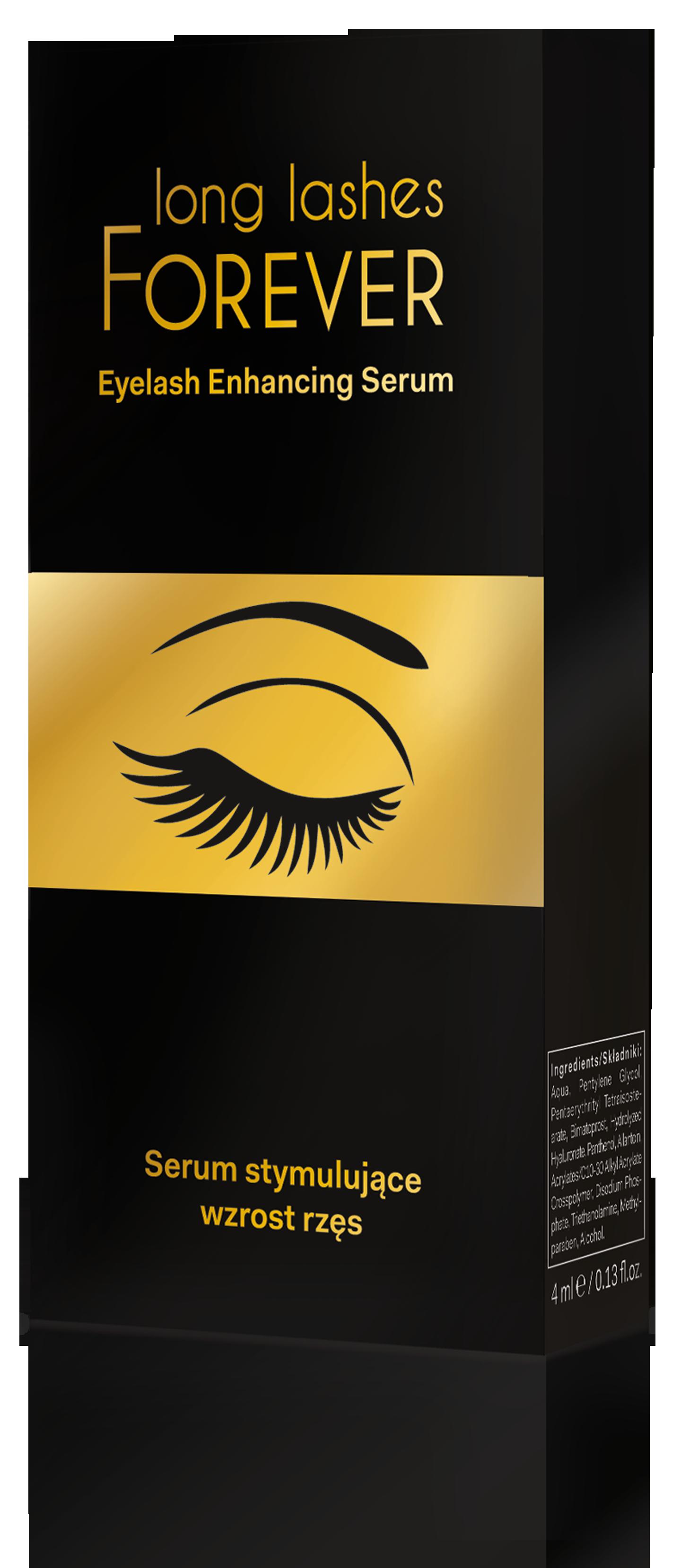 long-lashes-forever-kartonik
