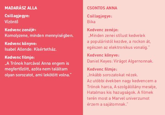 nevjegy_alla_anna