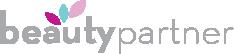BEAUTY PARTNER | Partner a szépségápolásban