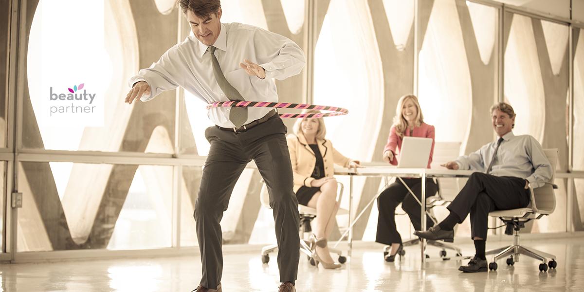 Office sport