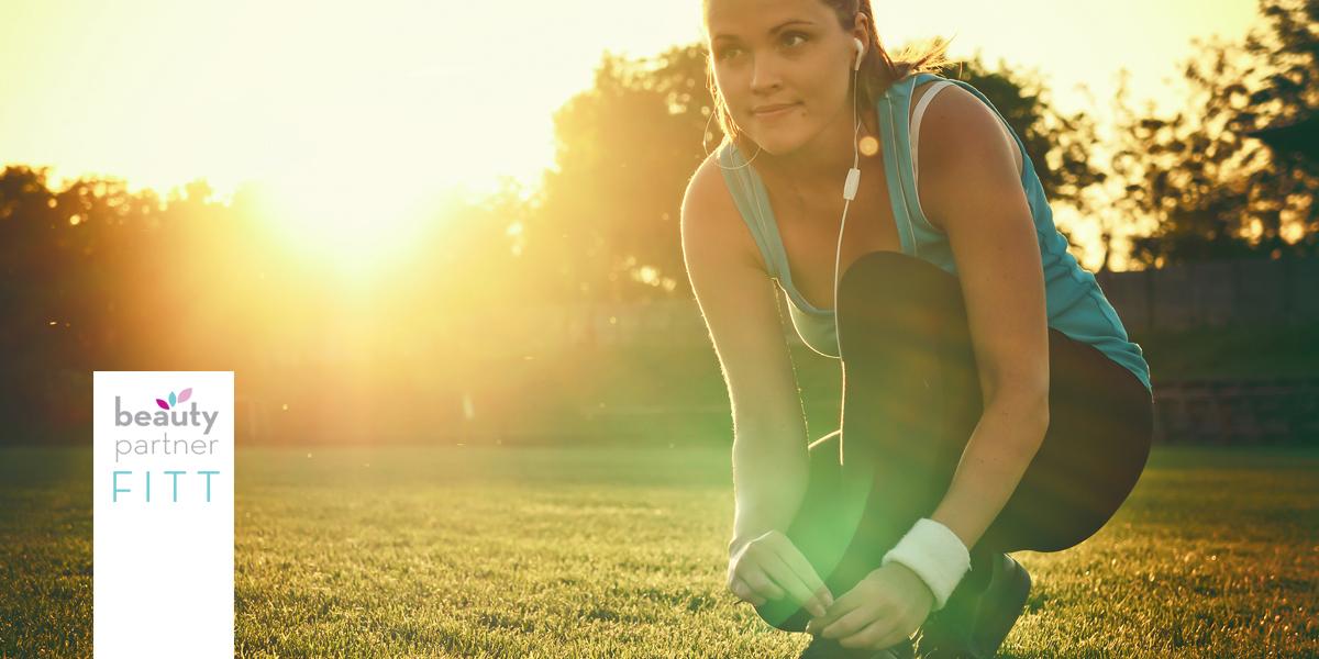 Milyen legyen nyári edző felszerelésünk?