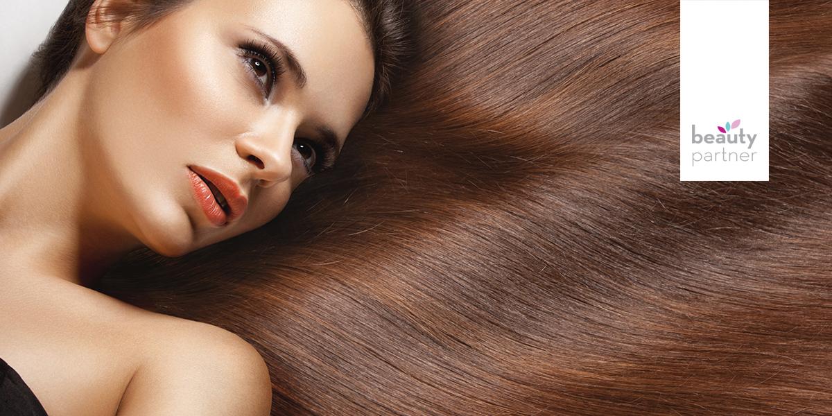 FARMONA RADICAL- Megoldás hajproblémákra