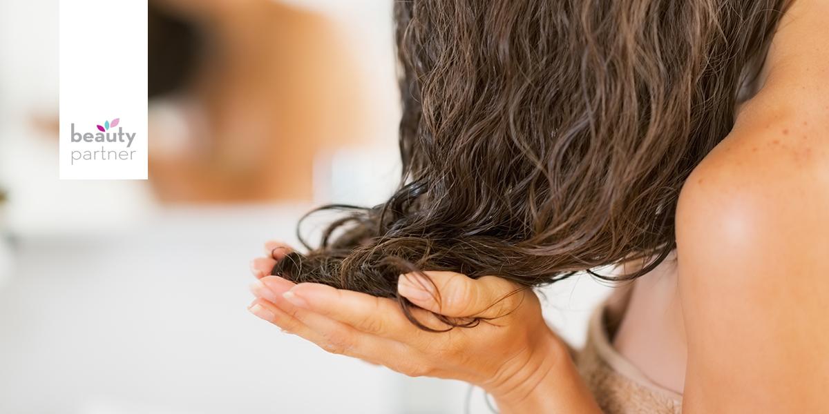 Az egészséges hajápolás aranyszabályai