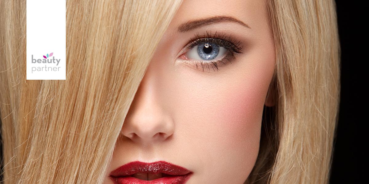 A csodás szőke haj…