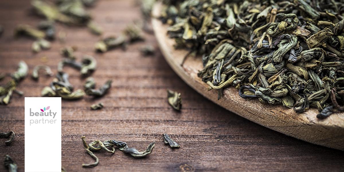 Teák, amik feldobják a hangulatod a borús reggeleken is…
