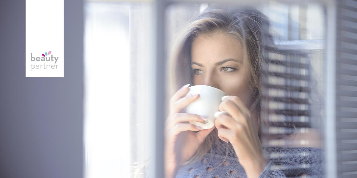 C-vitaminnal a megfázás ellen
