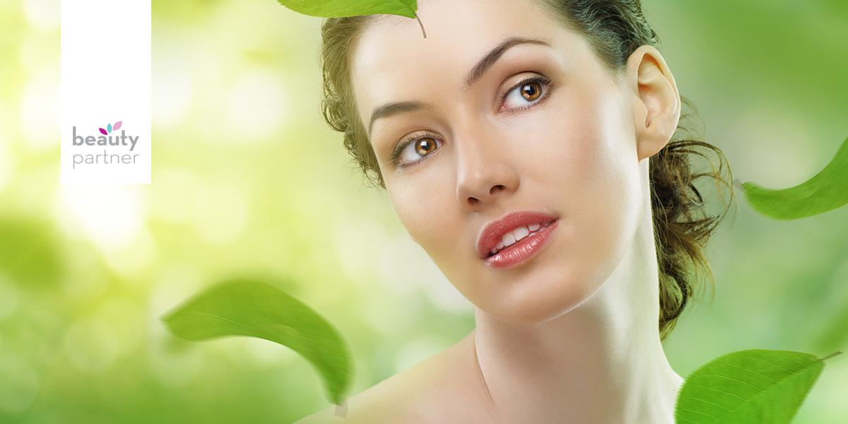 Skin Clinic Professional – aktív korrigáló arcápoló program