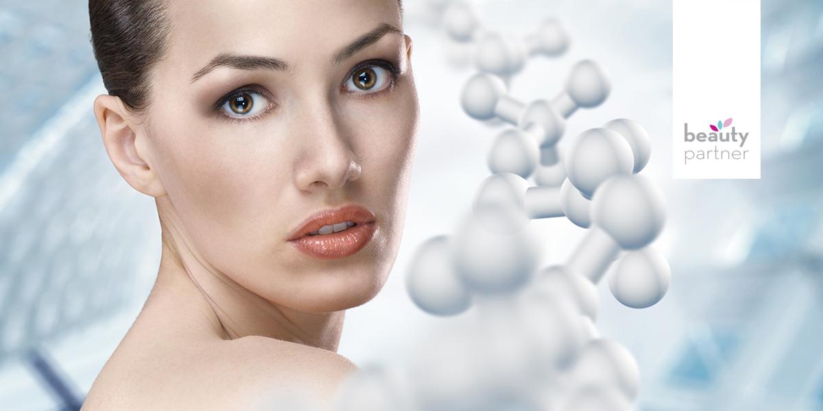 Gyógyír a bőrnek- Dr. Medica